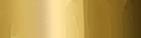 Ajakihid Logo